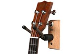 String Swing CC01UK Ukulele Hanger